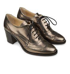Agnes Shoe