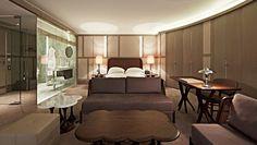 土耳其伊斯坦布尔尼坦塔西之家酒店 The House Hotel Nisantasi