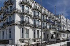 Prezzi e Sconti: Best #western royal beach hotel a Southsea  ad Euro 54.54 in #Southsea #Regno unito