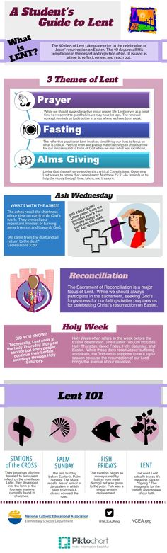 elem_students_guide_lent.jpg (600×1988)