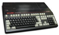 Sinclair PC200
