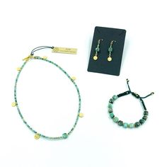 ✨suivez nous✨#emeraldjewelry #emeraude ✨#standwithsmall ✨#newcollection ✨#handmadewithlove 🖐 ✨#pierressemiprecieuses💎 ✨#semipreciousstone ✨#createur par #passion pour répondre à vos #envies 📿 ✨Idée #cadeau #personalized ✨#bohochic ✨#malajewelry ✨#necklacelover✨#jewellery ✨#bijouxaddict #cadeaumaman ✨#createursuisse ✨Suivez nous @creationaum ✨#jerestechezmoi 🏡 ✨#stayathome 🏘 ✨#standwithsmall 📿 ✨#shoponline 📲💻📞✨#shoppingaddict 🛍🛒 ✨#freedelivery 🚚 📦🇨🇭🇫🇷🇪🇺✨#aumcrea 📿🧿…