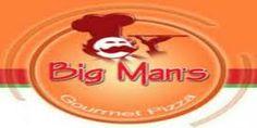 Big Man's Pizza, Lahore. (www.paktive.com/Big-Mans-Pizza_432WA11.html)