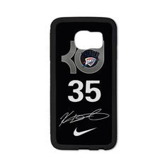 Snap On THUNDER OKC Design Phone Case Custom Back Cover Case For SamSung Galaxy S6 with Special Edge, http://www.amazon.com/dp/B012V1IZ02/ref=cm_sw_r_pi_awdm_v8ucwb02SPRZH
