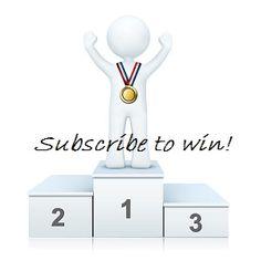 Wordpress Plugins, Posts, Blog, Messages, Blogging