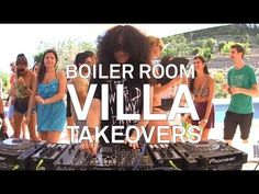 Nicole Moudaber Boiler Room Ibiza Villa Takeovers DJ Set (+playlist) is    trending now  http://www.trackid.info/track/M0Nqd0RTdGduLWJhSk1RMFVxcnBpSGl4Vklr  Also follow us on Facebook and like US if you like what we do :  :https://www.facebook.com/WhitesandsSecretGarden  Thank you for Liking our page if you find the feeds useful share you platform with us   whitESands - da secret garden - fashion- accessories - shopping - events - interests - social hub –multichannel