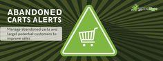 Ecommerce platform India | Build online stores | mobile ecommerce platform | How to build online store