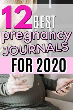 Pregnancy Planner, Pregnancy Journal, Pregnancy Quotes, Pregnancy Care, First Pregnancy, Early Pregnancy Signs, All About Pregnancy, Pregnancy Stages, Natural Morning Sickness Remedies