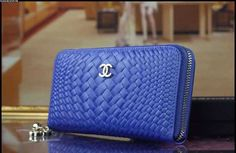 20*10*2.5 cm シャネル chanel 財布 ラムスキン 財布を編みます 長札ラウンドファスナーサイフ c105  http://www.brandseesaa.jp/goods-21926.html