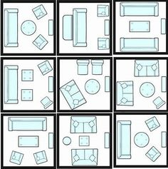 Living Room Layout Tool: Simple Sketch Furniture Living Room Layout ...