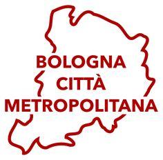 Il 17 giugno 2013 si è svolto a Bologna il quinto incontro di formazione sulla Città Metropolitana, promosso da Laboratorio Urbano nell'ambito del processo partecipativo sullo Statuto della Città Metropolitana a cui tutti i cittadini sono stati invitati a partecipare.  #ProgettazionePartecipata su @marraiafura