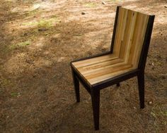 1000 images about sillas y sillones on pinterest pallet