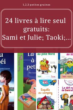 Grade 1 Reading, Reading Fluency, 1st Grade Activities, French Education, French Expressions, French Classroom, Teaching French, Classroom Inspiration, Lectures