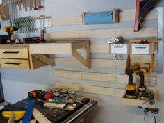 Router Table Adventure...pic heavy