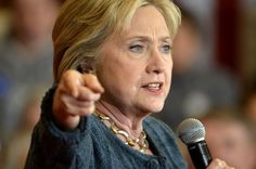 It looks like there could be some good news on the horizon for anyone outraged that Hillary Clinton has not been held legally responsible for any of her crimes against…
