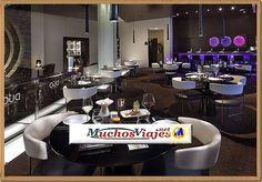 TENERIFEhotelgranmeliapalaciodeisoraguiadeisora029✯ -Reservas: http://muchosviajes.net/oferta-hoteles