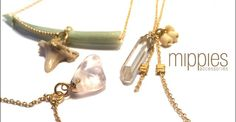 Spring summer collection Mippies accessories! www.mippies.com