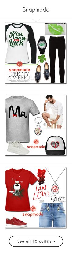 """""""Snapmade"""" by ruza66-c ❤ liked on Polyvore featuring Frame, adidas Originals, Moschino, Lacoste, Filling Pieces, Golden Goose, Puma, Converse and Alexander McQueen"""