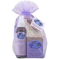 Healing Heart Comfort Kit - Baby Loss Healing Gifts