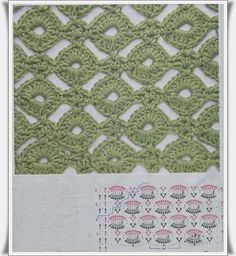 Irish lace, crochet, crochet patterns, clothing and decorations for the house, crocheted. Crochet Art, Irish Crochet, Crochet Motif, Crochet Crafts, Crochet Doilies, Crochet Projects, Free Crochet, Crochet Stitches Patterns, Stitch Patterns