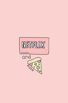 Iphone wallpapers · netflix and pizza ❤ trippy, wallpaper s, background pics, backgrounds, Tumblr Wallpaper, Tumblr Backgrounds, Cute Backgrounds, Screen Wallpaper, Cool Wallpaper, Phone Backgrounds, Wallpaper Quotes, Cute Wallpapers, Wallpaper Backgrounds