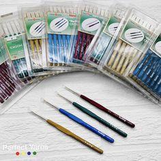 Crochet Hook Sizes, Crochet Hooks, Singles Twist, Fingering Yarn, Macrame Cord, Baby Patterns, Knitting Yarn, Yarns, Tulips