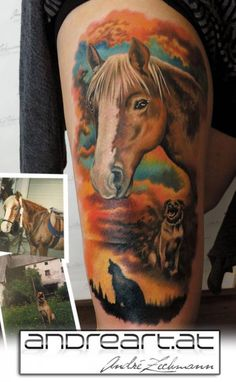The Best Horse Tattoos in the World, Best Horse Tattoos Video, Best Horse Tattoos Images, Best Horse Tattoos Photos, Best Horse Tattoos Tumblr, Best Horse Tattoos ForMen, Best Horse Tattoos Female, Best Horse Tattoos, Amazing Best Horse Tattoos, Cool Best Horse Tattoos, Cute Best Horse Tattoos, Best Horse Tattoos Gallery, Best Horse Tattoos on Pinterest