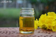 Remedies For Migraine bhumi amla health benefits - 10 top Keelanelli Home Remedies For Nausea, Natural Headache Remedies, Health And Beauty, Health And Wellness, Health Tips, Health Care, Oils For Migraines, Herbal Plants, Medicinal Plants