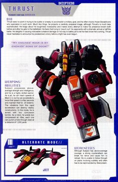Transformers: More than Meets the Eye Issue - Read Transformers: More than Meets the Eye Issue comic online in high quality Transformers Decepticons, Transformers Characters, Gi Joe, Transformers Generation 1, Pokemon, The Villain, Deadpool, Anime, Geek Stuff