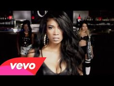 "Mila J Feat Ty Dolla Sign - ""My Main"". Instrumental produced by Dj Mustard. Motown Records, a Division of UMG Recordings, Inc. More info on our web site http://www.rap-instrumentals.net/mila-j-feat-ty-dolla-sign-my-main/"