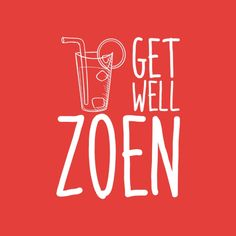 Zoeken beterschapskaartje op Kaartje2go Cool Words, Wise Words, Best Quotes, Funny Quotes, Word Fonts, Facebook Quotes, Happy Wishes, Dutch Quotes, Quotes About Everything