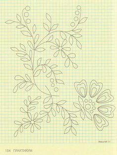 Desenler çizimler