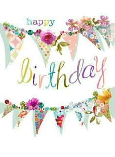 Birth Day QUOTATION – Image : Quotes about Birthday – Description Happy birthday greeting Sharing is Caring – Hey can you Share this Quote ! Happy Birthday Flower, Birthday Pins, Happy Birthday Pictures, Happy Birthday Messages, Happy Birthday Quotes, Happy Birthday Greetings, Birthday Love, Sister Birthday, Birthday Blessings
