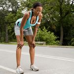 Looking to achieve a higher Here are three interval training methods to help you reach the next level of running. Endurance Workout, Interval Training, Interval Workouts, Training Workouts, Running Tips, Running Training, Wellness Fitness, Physical Fitness, Swimming For Beginners