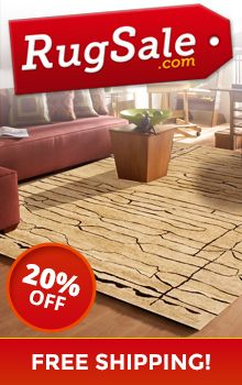 Affordable Persian and Southwestern Rugs - Not Cheap Area Rugs Buy Carpet, Area Rugs Cheap, Decorative Towels, Bathroom Rugs, Handmade Rugs, Persian, Runners, Catalog, Southwestern Rugs