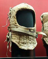 Great helm - Wikipedia, the free encyclopedia