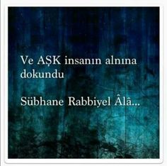 İLK VE SON DAİMİ AŞK ! . . . . My Happy Ending, Happy Endings, Poem Quotes, Poems, Love You All, My Love, Love Words, Islam, Sayings