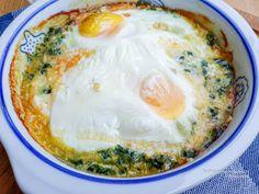 Low Carb Recipes, Healthy Recipes, Healthy Food, Paleo, Keto, Light Recipes, Hummus, Quiche, Casserole