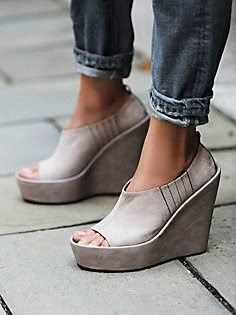 #anthrofave: 100 Fabulous Jeffrey Campbell Shoes & Boots
