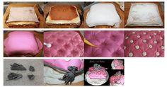 http://www.cakebook.it/tutorial_torta_torta%20cuscino_4620.html