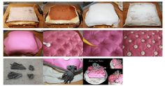 http://www.cakebook.it/tutorial_torta_torta%20cuscino_4620.html