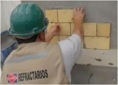 COMO HACER UNA PARRILLA, HORNO BARBIQUIUR DE USO DOMESTICO Barbacoa, Bbq, Patio, Brick Grill, How To Build, Oven, Barbecue, Barrel Smoker, Terrace