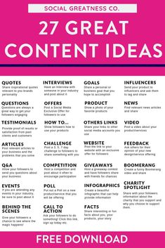 content writing ideas social media ~ content writing ideas _ content writing ideas social media _ content writing ideas tips _ content marketing ideas writing _ ideas for content writing