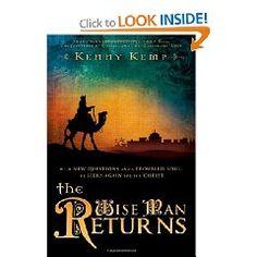 Kenny Kemp