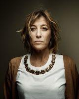 Valeria Bruni Tedeschi, photo Denis Rouve, Cannes 2013