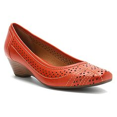 Clarks Ryla Castle found at #OnlineShoes