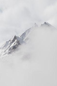 Adventure #43 : 15 jours de trek dans l'Himalaya | Les Others