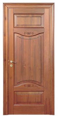 Ideas Wooden Main Door Modern Home Pooja Room Door Design, Door Design Interior, Interior Doors, Modern Wooden Doors, Modern Front Door, Contemporary Doors, Front Entry, Wooden Front Door Design, Wood Entry Doors