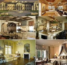 Mansions-for-Sale-in-Virginia-USA.jpg 600×581 pixels