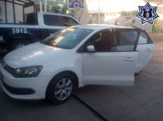#Oaxaca #Noticias: Recuperan vehículo robado en el estado de Hidalgo ...